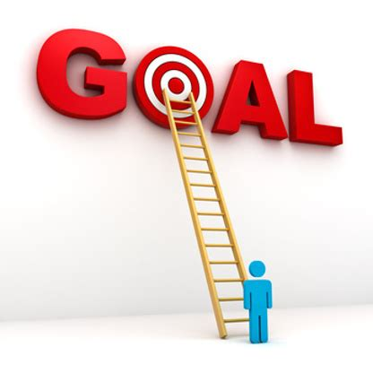 Essay on professional goals